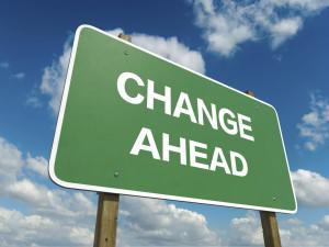 ThinkstockPhotos-480601875 (change ahead)